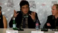 News video: France&#039;s Desplechin brings new film to Cannes