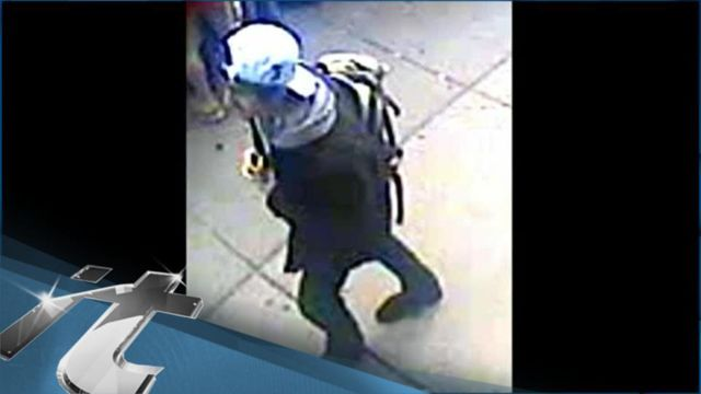 News video: Court Denies Boston Bombing Suspect Request for Photos by Lawyers